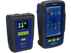 Rogue Modular Test Suite added to AFL test and inspection range