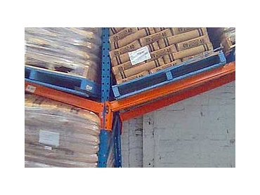 At AGAME Universal, we are experts when it comes to Australian Standard 4084 for Steel Storage Racking.