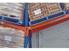AGAME Pallet Racking Repairs & Maintenance