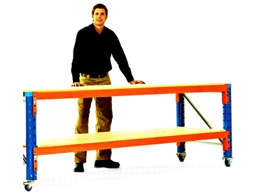 AGAME Universal work benches meet your needs with excellent craftsmanship