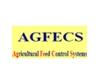 AGFECS