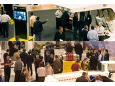 AIMEX 2013 at Sydney Showground 20 - 23 August - The latest in Mining Technology, Equipment and Services