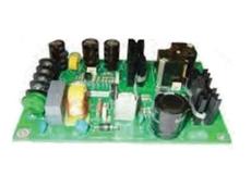 Powertron JL Series DC/DC converter