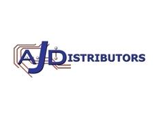 AJ Distributors