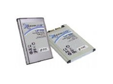 XceedLite flash memory SSDs