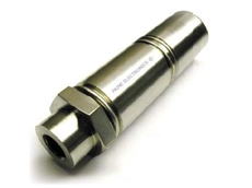 CANBus pressure transducers