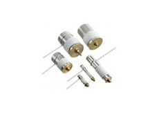 Electronic, RF, Microwave and General Purpose Components from AJ Distributors