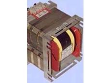 Gammatron's Unicore transformer