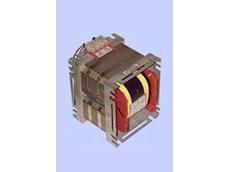 Gammatron Unicore transformer