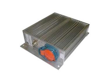 ICD 500 DC/AC Inverter
