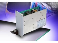 Powertron CPCIR series DC/DC converter