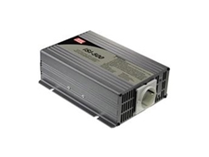 MeanWell 500W sine wave inverter