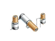 Trimmer Capacitors by Voltronics Corporation