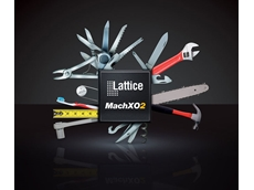 Lattice MachXO2 PLD Family for Low Cost, Low Power Designs