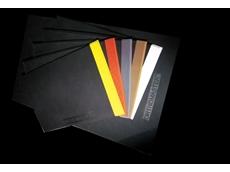 Orthomaster safety mats