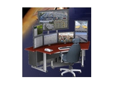AME System's new Ultimate 3L control room console will be exhibited at the Avalon 2011 Air Show