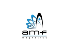 Magnarod swarf cleaners from AMF Magnetics