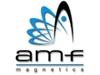 AMF Magnetics