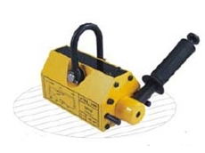 Magnetic lifters from AMF Magnetics