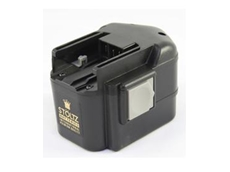 Stoltz Power Tool Battery