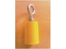 Supa Dupa Stud Finder magnet from AMF Magnetics