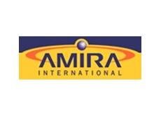 AMIRA International Ltd