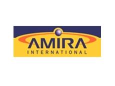 AMIRA International Ltd