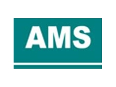 AMS appointed distributor for rbr Messtechnik