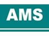 AMS Instrumentation and Calibration