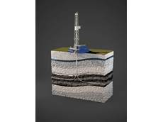 AMS launches new optical sensing technology for shale gas processing