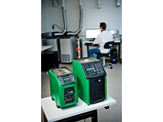 AMS offers New Range of Temperature Calibration Products and Services from Beamex