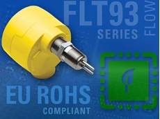 FLT93 Series FlexSwitch
