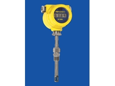 AMS releases new air compressor flow meters