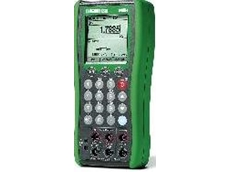 Beamex MC4 documenting process calibrator available from AMS Instrumentation & Calibration