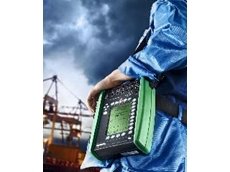 Beamex MC5 Multifunction Calibrator available from AMS Instrumentation & Calibration