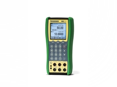 Beamex launches the 2nd generation of the intrinsically safe calibrator MC2-IS