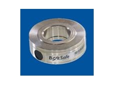 BoltSafe Sensor PMS available from AMS Instrumentation and Calibration