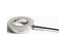 BoltSafe washers available from AMS Instrumentation and Calibration