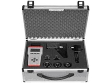 CHTK chain hoist testing kit from AMS Instrumentation & Calibration