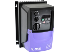 Documenting calibrators now available from AMS Instrumetation and Calibration