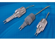 FCI OEM flow sensor family now available from AMS Instrumentation and Calibration