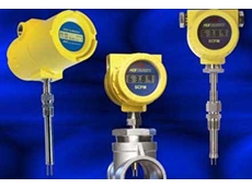 FCI's  Flow Instrumentation Products
