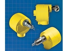 Flex Switch series available from AMS Instrumentation & Calibration