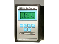 Hitech Instruments Landfill and Biogas Analysers from AMS Instrumentation and Calibration