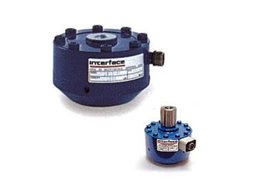 Used in many industries for test and measurement applications