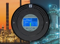 Michell's new moisture analyser for catalytic reforming processes