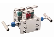 NOSHOK announces manifolds for natural gas applications