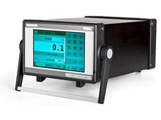 POC6 Automatic Pressure Controller
