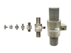 New Interface miniature load cells now available from AMS Instrumentation and Calibration