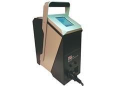 TC65 portable dry block temperature calibrator